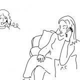 Pratiques de discours